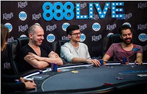 Jornal Campeão: Cinco previsões sobre as WSOP para 2018