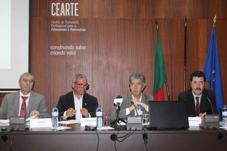 Jornal Campeão: Centro é a região convidada na Feira Internacional de Artesanato