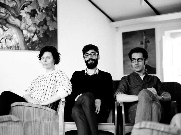 Jornal Campeão: Coimbra: Birds Are Indie no Teatro da Cerca de S. Bernardo