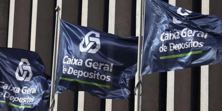 Jornal Campeão: Caixa: Autarquia de Coimbra adverte banco público