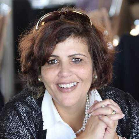 Jornal Campeão: PS: Cristina Martins eleita para a Comissão Política