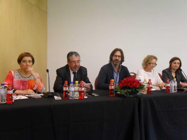 """Jornal Campeão: Coimbra: Festival das Artes com 24 eventos sobre """"Amores e Desamores"""""""