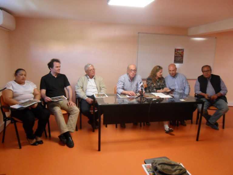 Jornal Campeão: Coimbra: Olivais promove sons, saberes e sabores da lusofonia