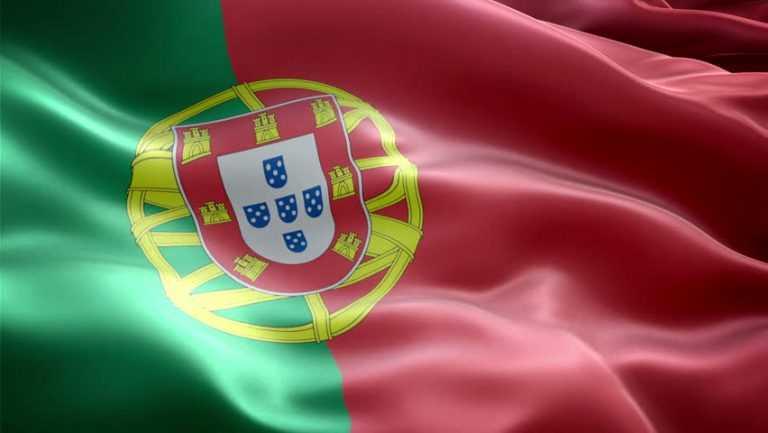 """Jornal Campeão: Portugal é """"padrasto"""" para os jovens"""
