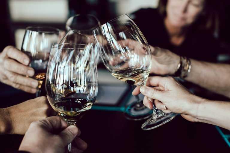 Jornal Campeão: Coimbra: Mais de 200 vinhos à prova no Enóphilo Wine Fest