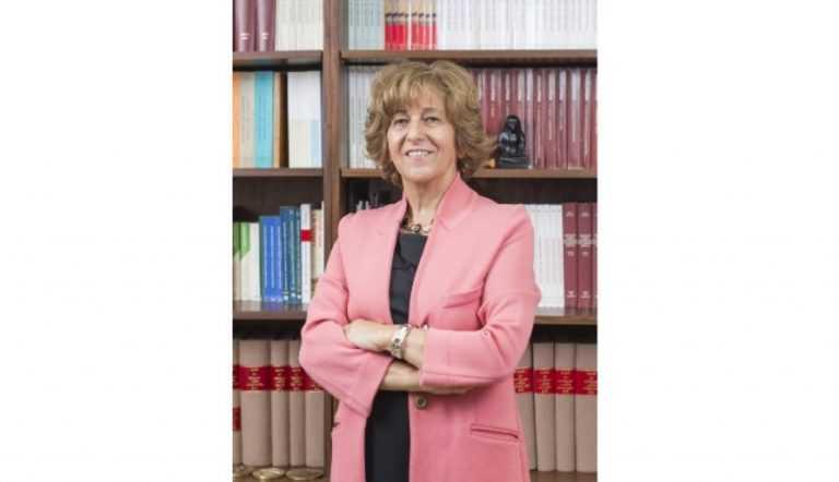 """Jornal Campeão: """"Coimbra é referência no ensino do Direito"""""""