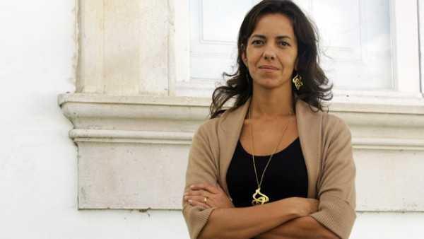 Jornal Campeão: Universidade de Coimbra: Vice-reitora cessa funções a seu pedido