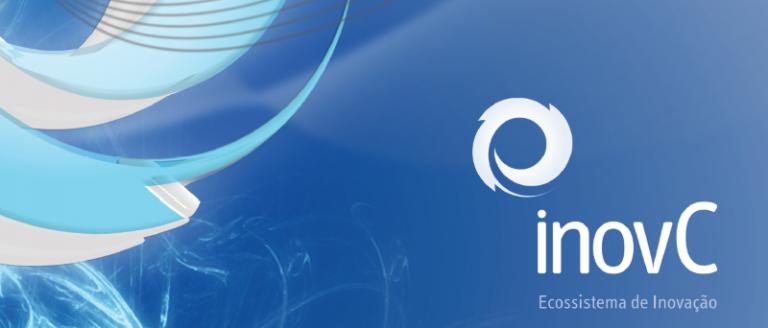 Jornal Campeão: INOV-C tem 1,6 milhões de euros para dar corpo a ideias de negócios