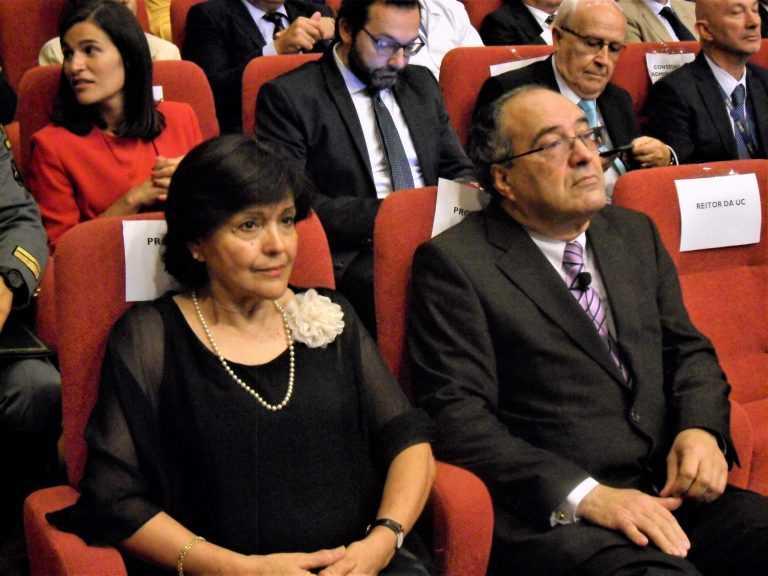 Jornal Campeão: Coração: Cirurgião Manuel Antunes chega à meta, mas vai continuar