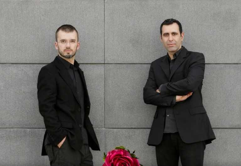 Jornal Campeão: Festival das Artes: Da pintura à música de Sete Lágrimas