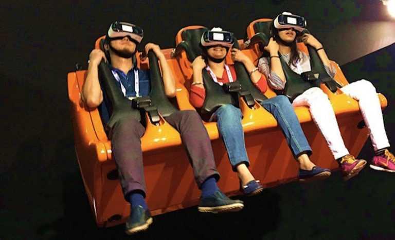 Jornal Campeão: Coimbra vai receber um dos primeiros 'teatros voadores' da Europa
