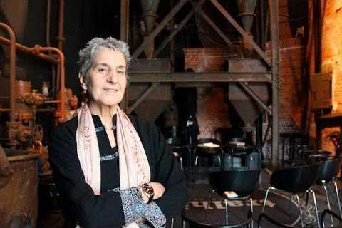 Jornal Campeão: Maria Irene Ramalho distinguida pelo Ministério da Ciência