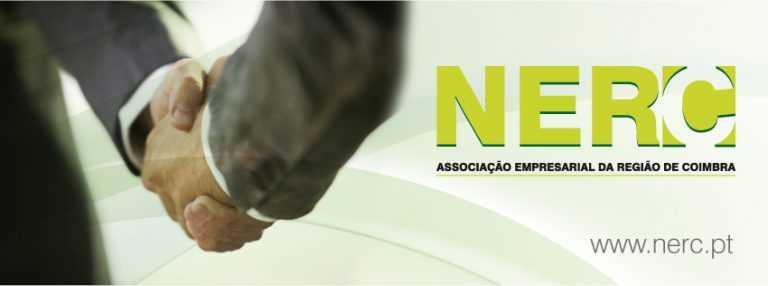 Jornal Campeão: NERC apela a um Programa de Emergência para pessoas e empresas da região de Coimbra