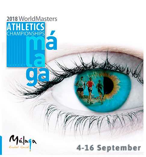 Jornal Campeão: Atletismo: Coimbra presente com 22 atletas em Málaga
