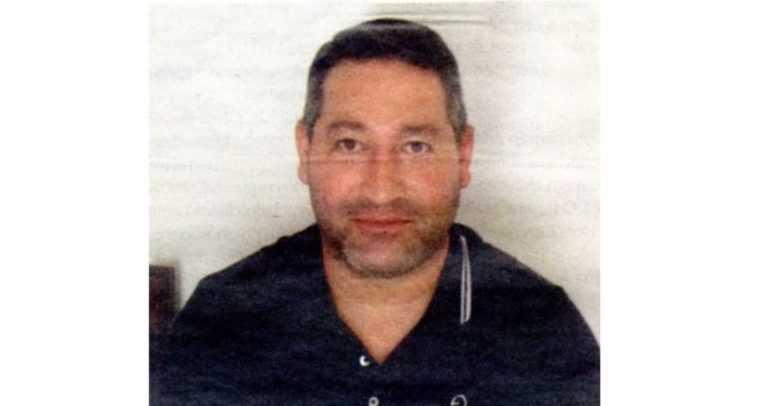 Jornal Campeão: Camionista morto por brutal acidente residia em Coimbra