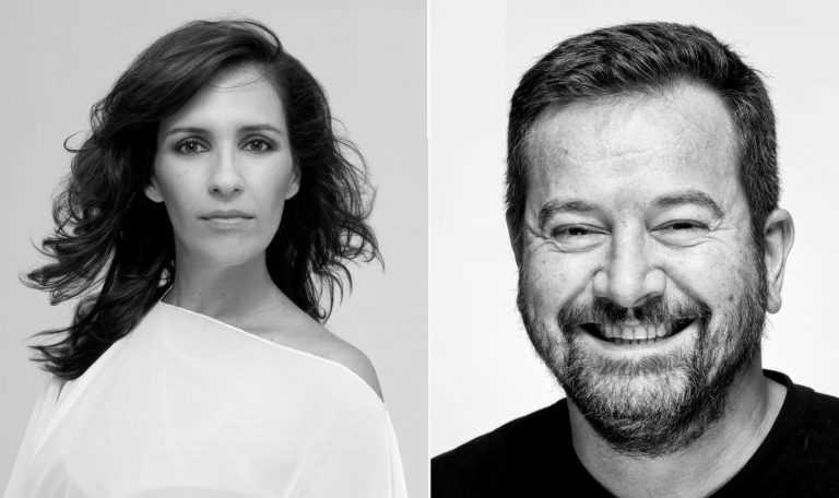 Jornal Campeão: Mafalda Arnaut e António Ataíde actuam ao vivo na Curia