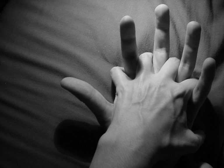 Jornal Campeão: Estudo da UC revela que portugueses têm interesse em lazer erótico