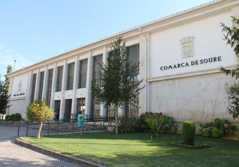 Jornal Campeão: Soure passa a ter Juízo de Competência Genérica