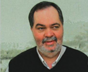 Jornal Campeão: Coimbra: Faleceu o principal rosto do restaurante Jardim da Manga