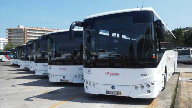 Jornal Campeão: Transdev afirma que há alternativas para passageiros do Caneiro