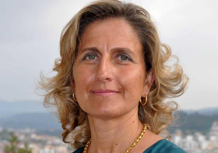 Jornal Campeão: Presidente da CCDRC absolvida de acusação de difamar