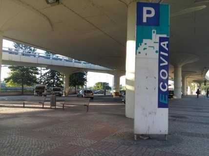 Jornal Campeão: Câmara Municipal de Coimbra avança com primeira fase da Ecovia