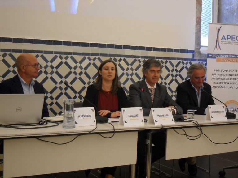 Jornal Campeão: Coimbra vai estar no centro dos maiores eventos mundiais