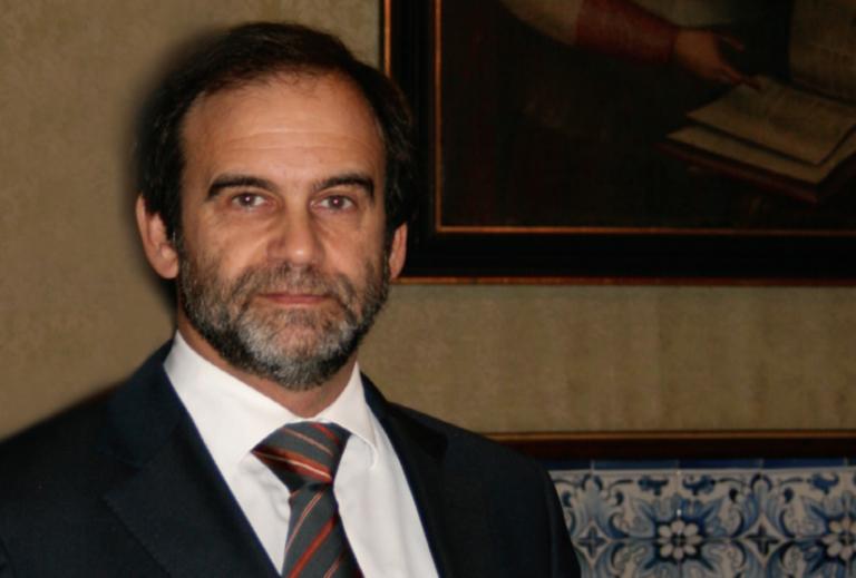 Jornal Campeão: Capital Europeia da Cultura: Candidatura de Coimbra mobiliza ex-reitor