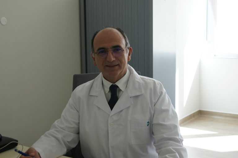 Jornal Campeão: Coimbra: Hospital da Luz (Idealmed) cria Centro do Joelho