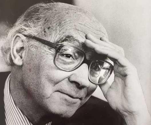 """Jornal Campeão: Coimbra recebe congresso """"José Saramago: 20 anos com o prémio Nobel"""""""