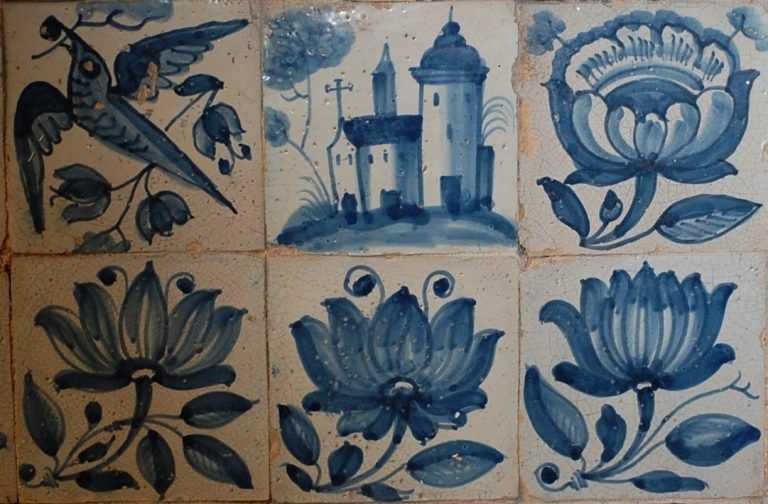 Jornal Campeão: Tesouros e azulejaria de Coimbra são tema das visitas guiadas