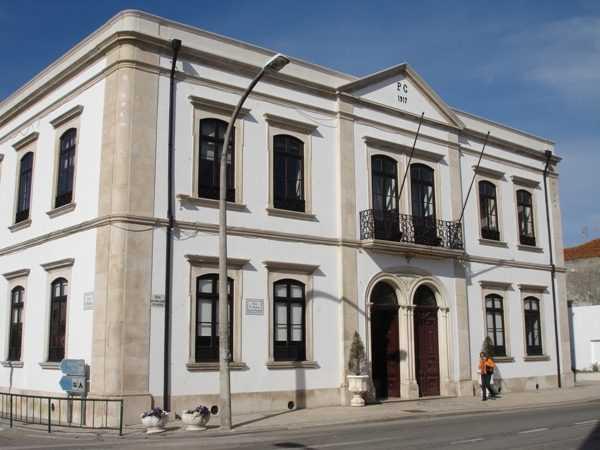 Jornal Campeão: Mira apoia Instituições Particulares de Solidariedade Social do concelho