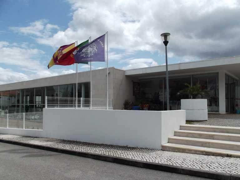 Jornal Campeão: Casa dos Pobres revive tradições outonais