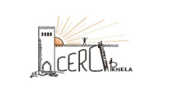 Jornal Campeão: Cercipenela assinala 40 anos este sábado