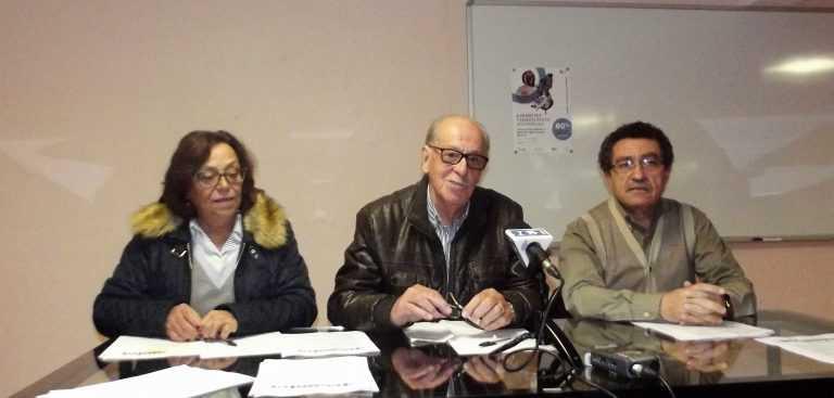 Jornal Campeão: Olivais quer consciencializar população sobre a diabetes