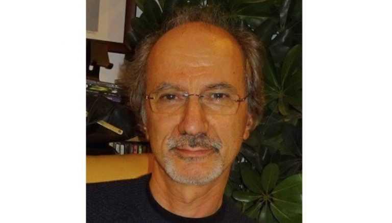 Jornal Campeão: Reitoria da UC: Ernesto Costa também é candidato