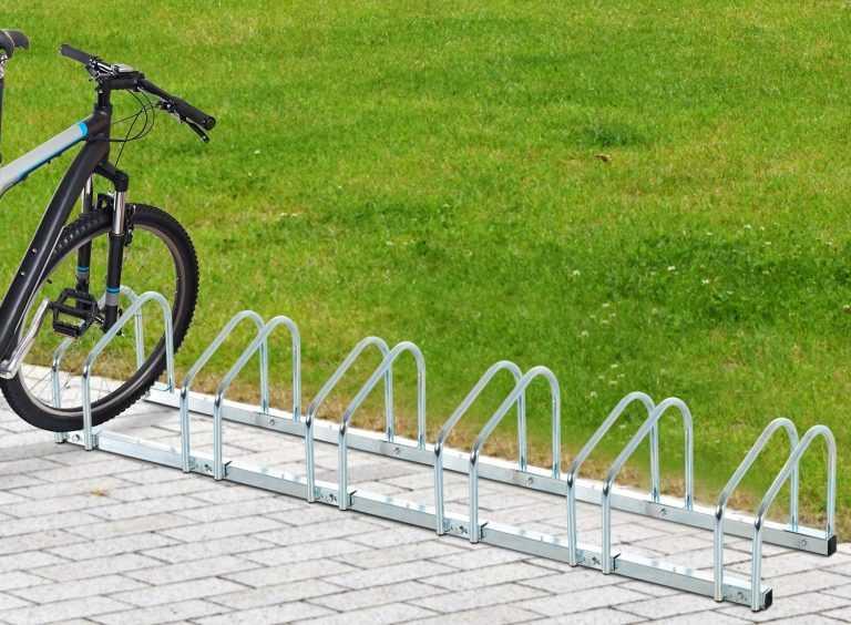 Jornal Campeão: Mealhada realiza seminário dedicado à bicicleta