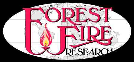 Jornal Campeão: Coimbra: Investigação em fogos florestais reúne especialistas mundiais