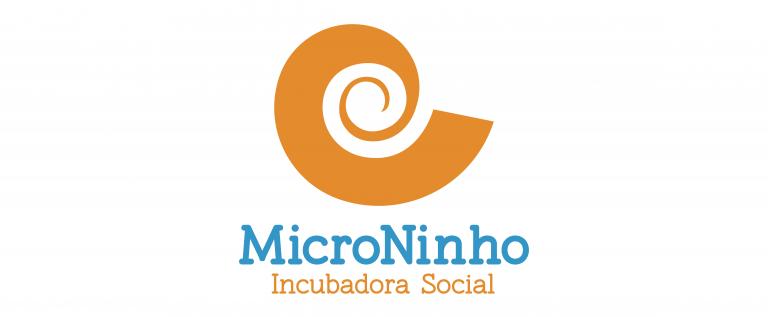 Jornal Campeão: Incubadora social fez despontar 12 negócios