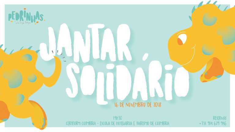 Jornal Campeão: Lousã: Criança que morreu de cancro inspira cooperativa solidária