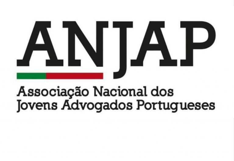 Jornal Campeão: Advocacia: Duas listas para a Direcção Regional de Coimbra da ANJAP