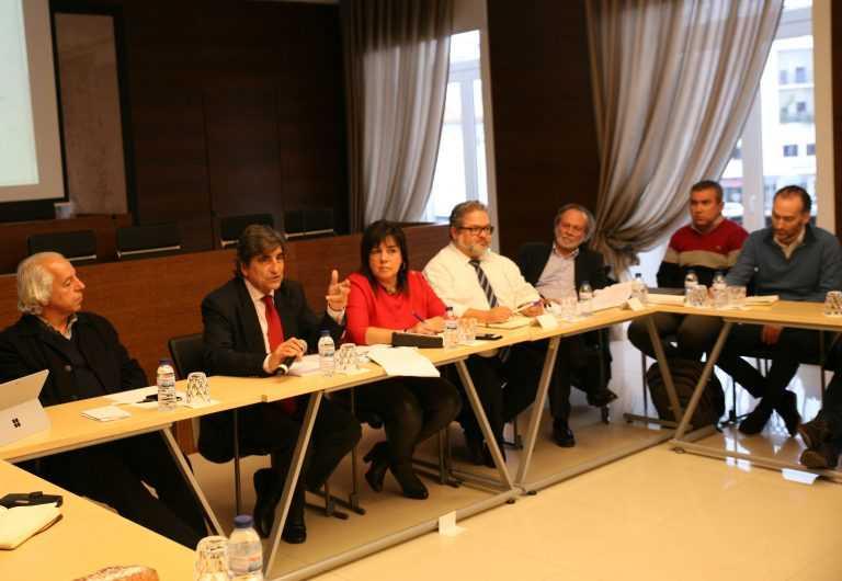 Jornal Campeão: Cantanhede: Solução para efluentes será anunciada em Janeiro