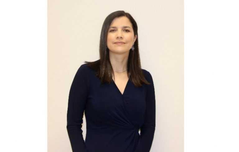 Jornal Campeão: Docente da ESTeSC lidera comissão científica de congresso europeu