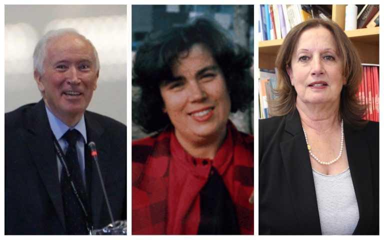 Jornal Campeão: UC: Faculdade de Letras fica sem três professores