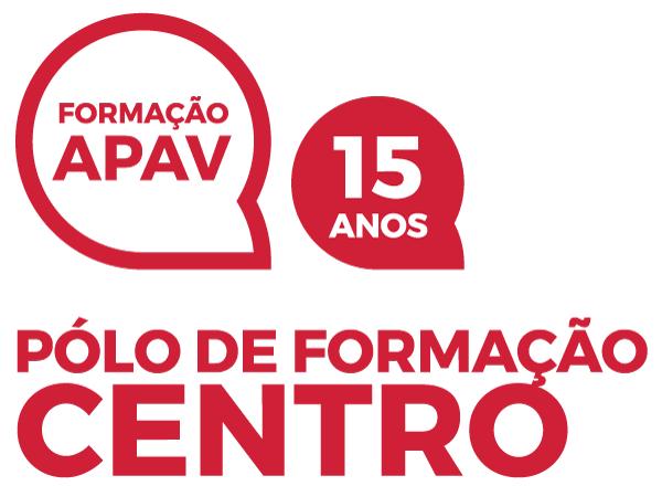 Jornal Campeão: APAV tem agora um polo de formação em Coimbra