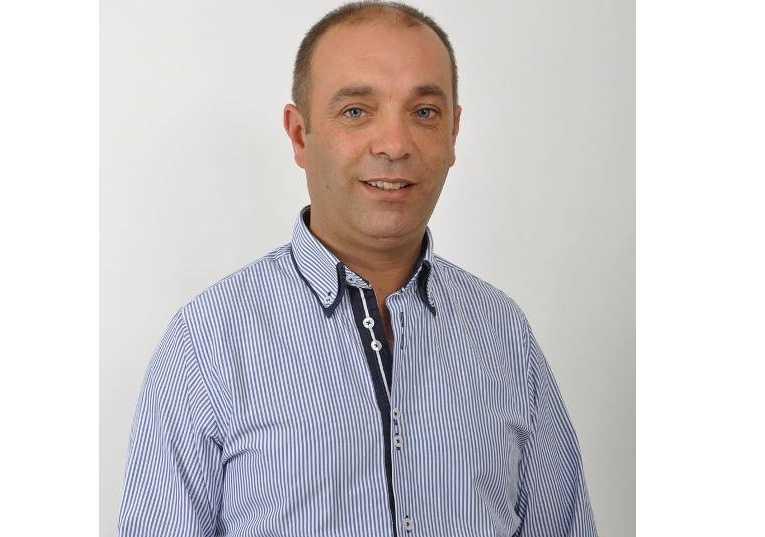 Jornal Campeão: Alvaiázere: Presidente da Junta de Pelmá morreu electrocutado