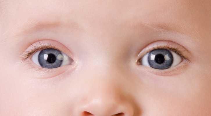 Jornal Campeão: Glaucoma é uma das principais causas de cegueira no mundo