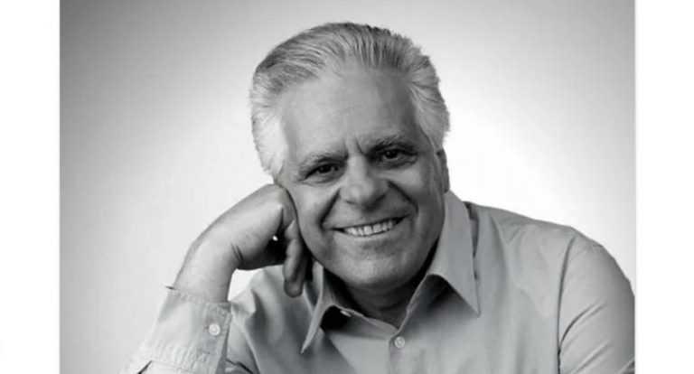 Jornal Campeão: Morreu António Fonseca Ferreira, antigo dirigente socialista