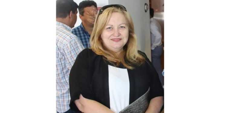 Jornal Campeão: Penela: Céu Bogalho substitui Mário Carvalho (PS) na vereação