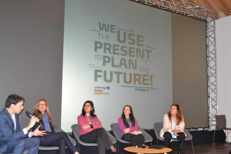 Jornal Campeão: Farmacovigilância em Oncologia reúne especialistas em Coimbra
